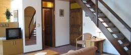Apartment Janjusevic #1