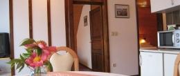 Apartment Janjusevic #2