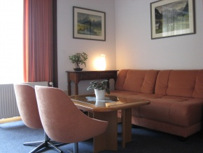 Apartment Susnik #1 - Photo #2