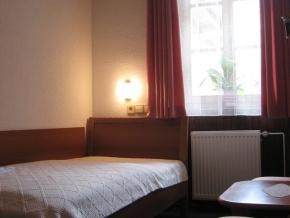 Apartment Susnik #1 - Photo #3